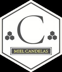 MIEL CANDELAS